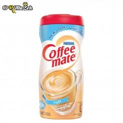 کافی میت لایت نستله 450 گرمی - coffee mate light